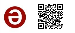 1507254718532.qrcode-150.default