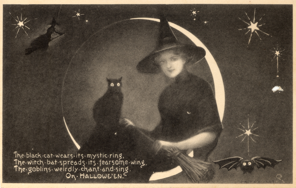 281426304_Mystic_Witch_1_1000_122_340lo