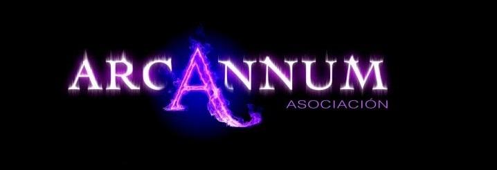 Logo Arcannum 7
