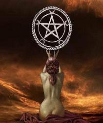 iniciacion_Wicca (1)