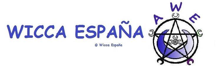 Comunicado Wicca España