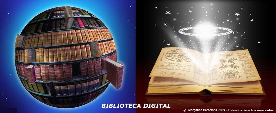biblioteca-digital1