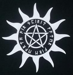 ¿Qué es la Wicca nórdica?